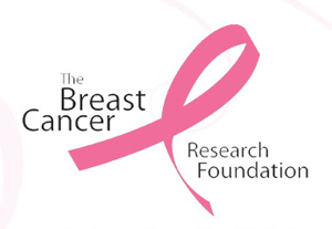 Breast-Cancer-research-foundation