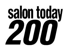 Salon-Today-200