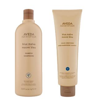 pure-plant-shampoo-and-conditioner
