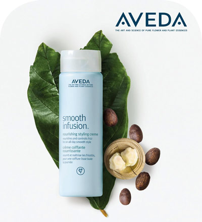 smooth-infusion-nourishing-styling-creme-product-img